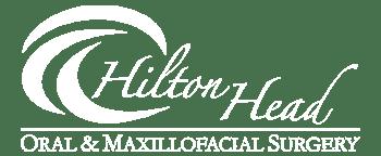 Hilton Head Oral & Maxillofacial Surgery