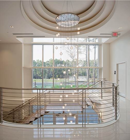 Hilton Head Oral & Maxillofacial Surgery - Bluffton, SC Office